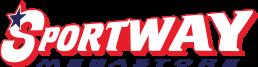Sportway