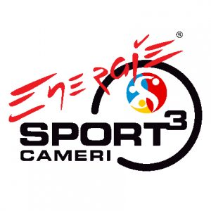 energie_sport_club_cameri