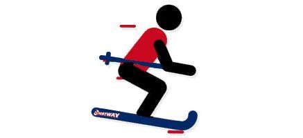 noleggio_sci_sportway