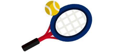 noleggio racchette tennis sportway