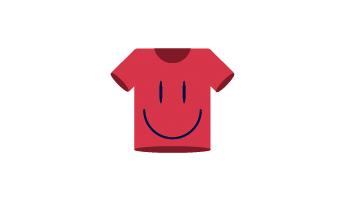 stampa magliette sportway