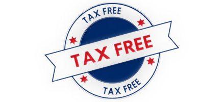 tax_free_sportway