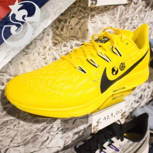 nike_pegasus_cody_scarpa_yellow