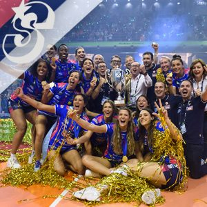 igor_volley_campionesse_europa_champion