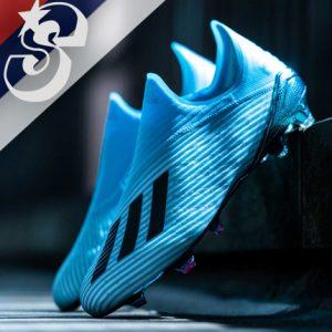 Adidas Hardwire pack