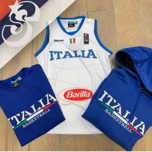 spaldina_basket_italia