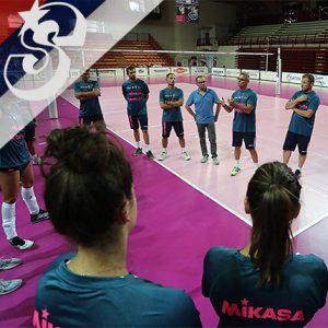 igor_volley_mikasa