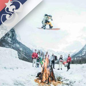 Nitro_tavole_snowboard_offline