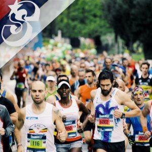 lago maggiore marathon 2019