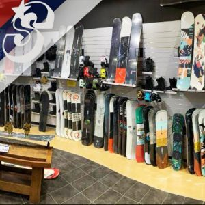 novità_snowboard_2020